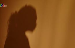 Thêm một bé gái 8 tuổi bị xâm hại nhiều lần - Vấn nạn xâm hại trẻ em bao giờ có hồi kết?