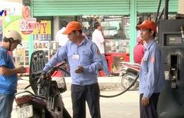 Quỹ bình ổn giá xăng dầu tăng 115 tỷ đồng