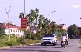 Hiệu quả mô hình Câu lạc bộ sống xanh tại Long Biên, Hà Nội