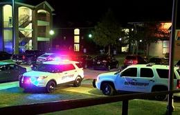 Mỹ: Xả súng tại trường đại học, 2 người thiệt mạng