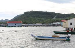 Kiên Giang họp khẩn, chỉ đạo lập lại trật tự xây dựng ở Phú Quốc