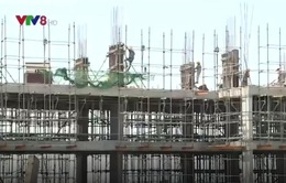 Khánh Hòa: Nhiều dự án ở Cam Ranh chậm tiến độ