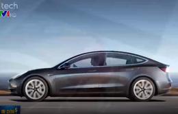Tesla chưa thể thu lãi sau khi chi hơn 10 tỷ USD vào xe điện