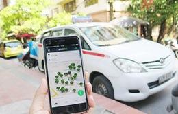 Xe ôm truyền thống và Grab, Uber: Cuộc chiến cũ mới