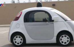 Mỹ bỏ phiếu về dự luật triển khai xe tự lái