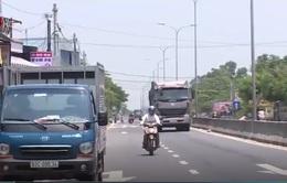 Quảng Nam: Chậm trễ trong tháo gỡ bất cập trên Quốc lộ 1A