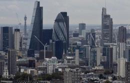 S&P hạ xếp hạng tín nhiệm Qatar sau khủng hoảng ngoại giao
