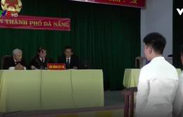 Đà Nẵng xét xử 2 đối tượng mua bán ma túy liên tỉnh