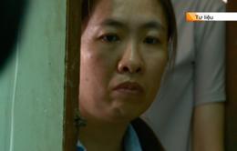 Xét xử sơ thẩm bị cáo Nguyễn Ngọc Như Quỳnh