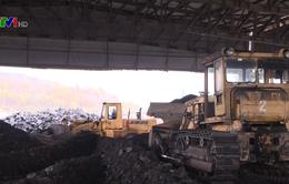 Bế tắc trong xử lý tro xỉ, nhiều nhà máy nhiệt điện có nguy cơ đóng cửa