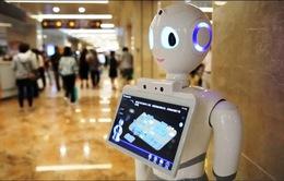 Robot vượt qua kỳ thi cấp chứng chỉ y tế quốc gia Trung Quốc