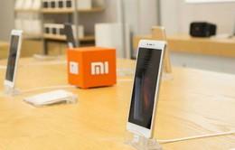 """Xiaomi """"cùng mâm"""" với Samsung tại thị trường smartphone Ấn Độ"""