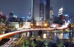 """Lễ hội """"Xuân Quê hương 2017"""" sẽ diễn ra tại Thành phố Hồ Chí Minh"""