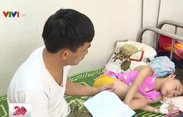 Đảm bảo quyền lợi với bệnh nhân mắc sốt xuất huyết tham gia BHYT