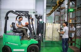 Xuất khẩu sang Australia: DN cần lưu ý chất lượng sản phẩm