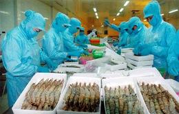 Xuất khẩu thủy sản sang Nhật Bản tăng hơn 29%