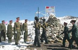 Bhutan hoan nghênh tuyên bố rút quân của Ấn Độ và Trung Quốc