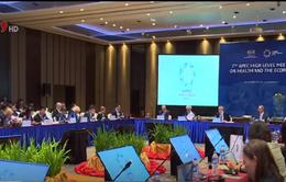 APEC bàn về tăng cường bao phủ chăm sóc sức khỏe toàn dân