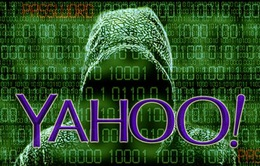 Tài khoản Yahoo của quan chức Australia bị tin tặc tấn công