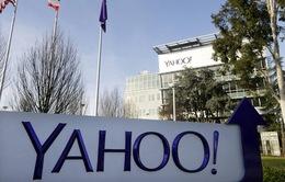 Mỹ cáo buộc tin tặc Nga tấn công Yahoo