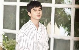 Yoo Seung Ho: Đừng dại làm diễn viên nhí