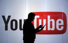 Google đã ngăn chặn 1.500 clip độc hại