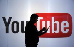 Youtube thắt chặt việc kiếm tiền của người dùng