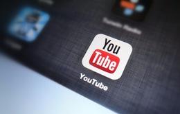Google chặn 24 clip phát trên Youtube theo yêu cầu của Bộ TT-TT