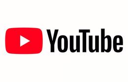 """YouTube thay """"áo"""" mới sau 12 năm: Khi ông lớn cũng thay đổi"""