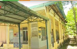 Y tế cơ sở ở Quảng Nam còn nhiều khó khăn