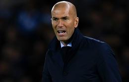 """Real Madrid tung """"bài tủ"""" chờ ngày quyết đấu PSG"""