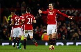 Lịch thi đấu vòng 4 FA Cup: Man Utd quyết lấy lại mạch bất bại