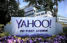 32 triệu tài khoản của Yahoo bị truy cập không cần mật khẩu
