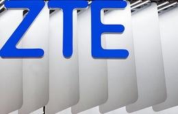 Mỹ phạt Tập đoàn ZTE của Trung Quốc khoản tiền kỷ lục 1,2 tỷ USD