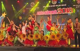 Thừa Thiên - Huế: Lần đầu tiên tổ chức chương trình đếm ngược chào năm mới