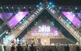 Mong ước của người dân miền Trung đầu năm 2018