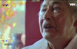 Phim tài liệu về những người con lai Việt - Pháp lên sóng VTV Đặc biệt tháng 1