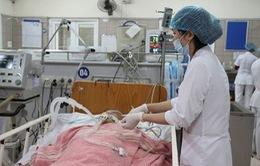 Gia đình cháu bé tử vong do bị tiêm nhầm thuốc sẽ mời luật sư bảo vệ