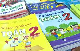Chương trình giáo dục phổ thông mới: Có tính mở và linh hoạt