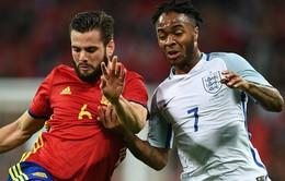 Bốc thăm chia bảng UEFA Nations League: Anh đối đầu Tây Ban Nha, Đức so tài với Pháp