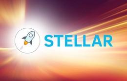Giá trị đồng Stellar tăng mạnh sau tuyên bố ngừng hỗ trợ Bitcoin của Stripe