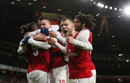Wenger: Arsenal tích cực hơn khi không có Sanchez