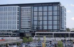 Hà Nội hợp tác với Partners HealthCare quy hoạch lại mạng lưới y tế