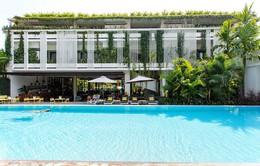 Viroth's Hotel tại Campuchia là khách sạn tốt nhất thế giới