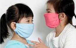 Các biện pháp bảo vệ trẻ khỏi ô nhiễm môi trường