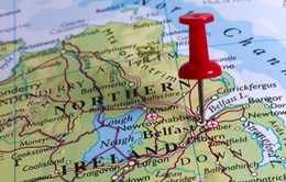 Bắc Ireland khởi động vòng đàm phán cuối cùng về thành lập chính quyền