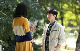 """Tình khúc Bạch Dương: Khi chuyện tình yêu """"bước"""" ra từ tiểu thuyết lên phim"""