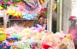 Hàng việt chất lượng về cùng cao Phú Yên