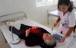 Bộ Y tế siết hoạt động điều trị nội trú tại các phòng khám đa khoa khu vực