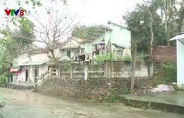 Đà Nẵng: Hàng loạt siêu dự án treo gây áp lực lên huyện nông thôn mới